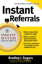 Instant Referrals