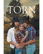 Torn by Beth Parrish and Georgette Vest