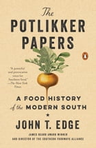 The Potlikker Papers Cover Image