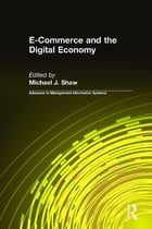E-Commerce and the Digital Economy