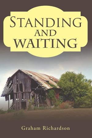 Standing and Waiting