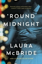'Round Midnight Cover Image