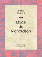Éloge de Richardson