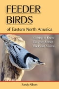 Feeder Birds of Eastern North America (Birds & Birdwatching Animals) photo