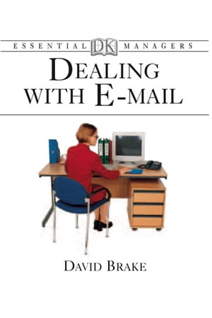 Dealing with E-mail