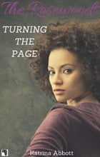 Turning the Page by Katrina Abbott