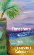 Timeshare (Fiction & Literature) photo