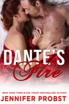 Dante's Fire by Jennifer Probst