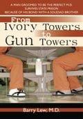 From Ivory Towers to Gun Towers 2aceafd2-9b96-49fa-803b-260959ff7a94