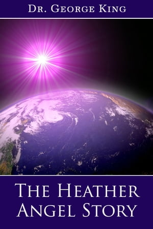 The Heather Angel Story