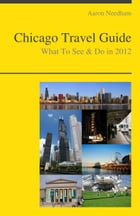 Chicago, Illinois Travel Guide - What To See & Do by Aaron Needham