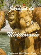 JARDINS ITALIENS by Catherine Kail
