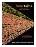 Heart: Mind - Warmth and Light in Your Relationships 4498a822-bd23-4e45-9c08-3c10b1a9dd13