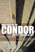 Three Days of the Condor or Fifty Shades of Dry ecf4cce4-9101-4ce9-913a-59d052b8b723