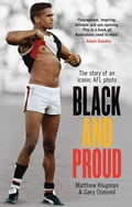 Black and Proud: The Story of an Iconic Afl Photo 7ba50fb6-5ccb-449a-abfd-91b3e07f2b5b