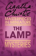 9780007526758 - Agatha Christie: The Lamp: An Agatha Christie Short Story - Buch