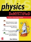 Physics Demystified 94631b7c-a8fb-41c1-a197-ad060b3797be