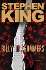 Billy Summers Cover Image