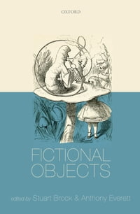 Fictional Objects