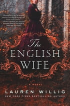 The English Wife Cover Image