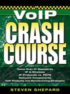 Voice Over IP Crash Course