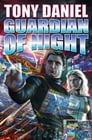 Guardian of Night Cover Image
