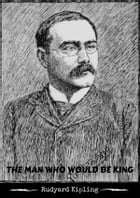 The Man Who Would be King by R Kipling