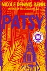 Patsy: A Novel Cover Image