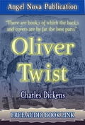 Oliver Twist: [Illustrations and Free Audio Book Link] e829bf70-40ae-48d5-87d3-9c62ef56697c