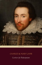 Contos de Shakespeare by Charles Lamb