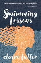 Swimming Lessons Cover Image