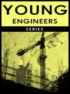 YOUNG ENGINEERS SERIES by H. IRVING HANCOCK