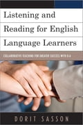 Listening and Reading for English Language Learners 45fbc05d-38a5-41c0-b4e6-7930d7d99d61