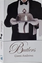 Butlers by Gwen Andrews