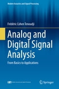Analog and Digital Signal Analysis 50b53d65-43ea-40b6-8dee-4b2d7f6d00e7