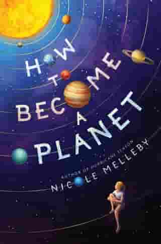 How to Become a Planet