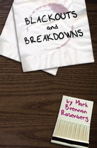 Blackouts and Breakdowns