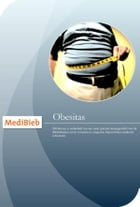 Dossier obesitas by Medica Press
