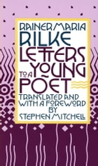 Letters to a Young Poet Cover Image