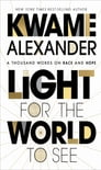 Light for the World to See Cover Image