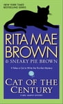 Cat of the Century Cover Image
