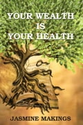 Your Wealth is your Health: Vibrant health naturally! 8e00d4a9-d6d4-482b-bb50-43fda944162f