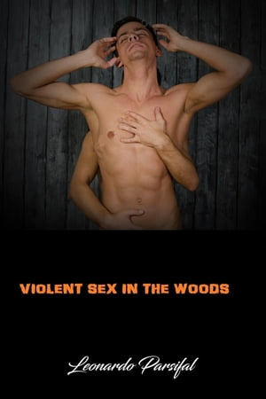 Violent sex in the woods: gay romance mm relationships gay trade to straight literary fiction victorian gay
