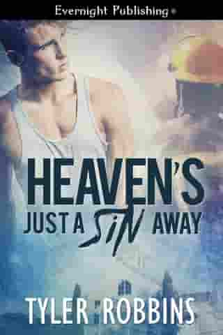 Heaven's Just a Sin Away