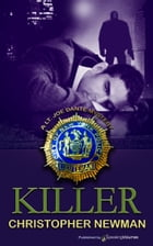 Killer by Christopher Newman
