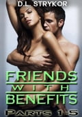 Friends With Benefits d30afee5-35d0-44a0-b9ad-184aa2a7f52d