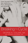 Breaking the Cycle 2030fbea-97a2-472d-842d-9fb8bc2a1982