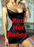 Red Hot Babes! by BDP