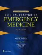 Harwood-Nuss' Clinical Practice of Emergency Medicine