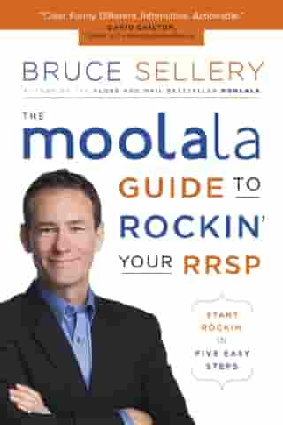 The Moolala Guide to Rockin' Your RRSP
